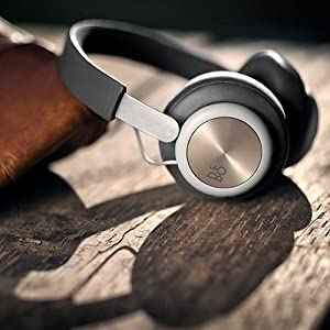 Bang Olufsen Beoplay H4