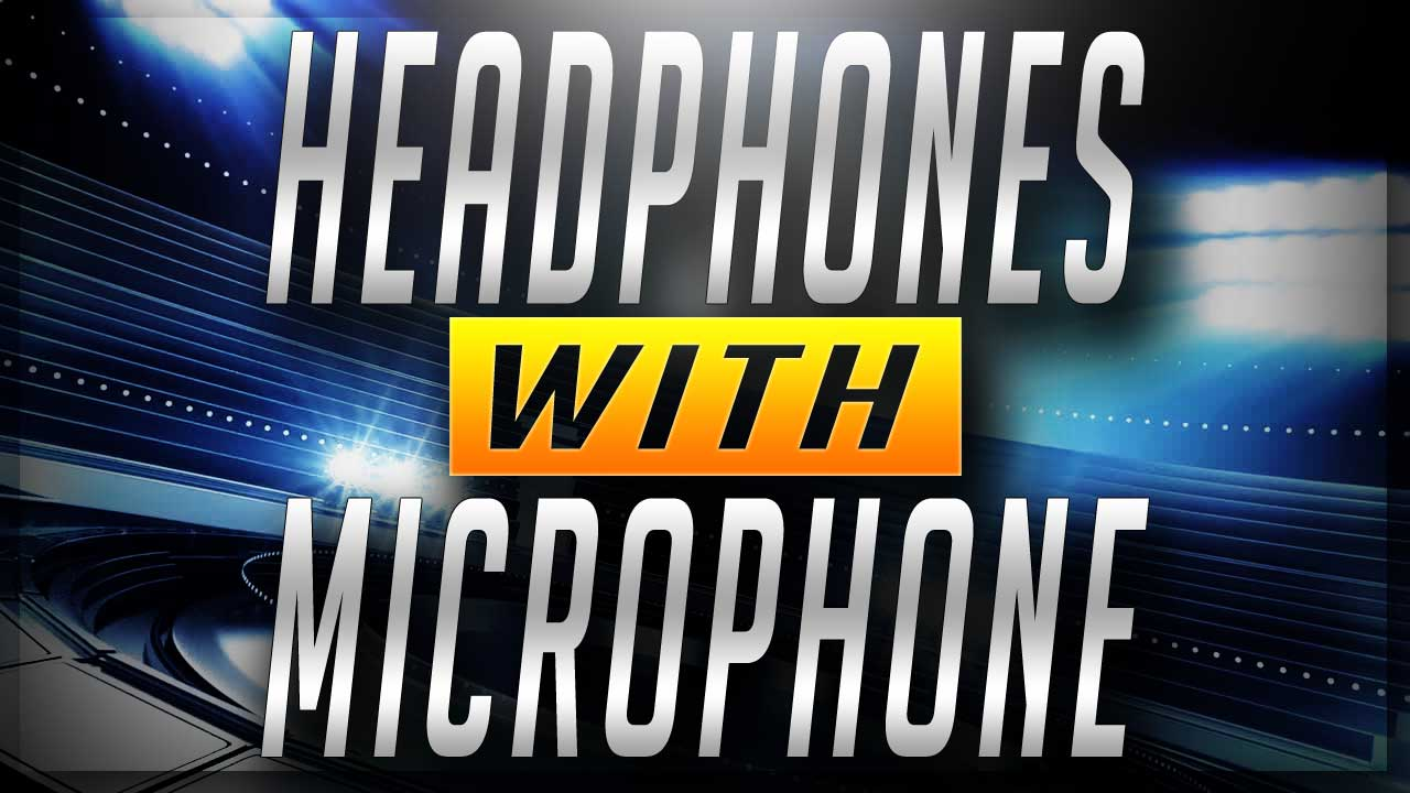 Best Wireless Headphones With Microphone at www.best-sports-headphones.com/wireless-headphones-with-microphone